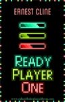 'Ready Player One' de Ernest Cline