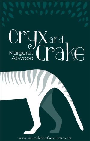 oryxycrake-web