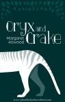 'Oryx y Crake' de Margaret Atwood