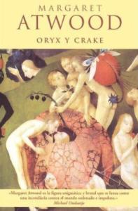 oryxycrake