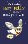 'Harry Potter and the Philosopher's Stone' de J.K. Rowling