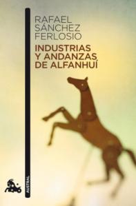 industriasyandanzasdealfanhui