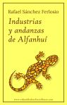 'Industrias y andanzas de Alfanhuí' de Rafael Sánchez Ferlosio