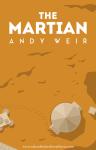 'El marciano' de Andy Weir