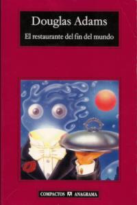 elrestaurantedelfindelmundo
