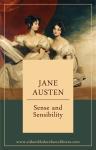 'Sentido y sensibilidad' de Jane Austen