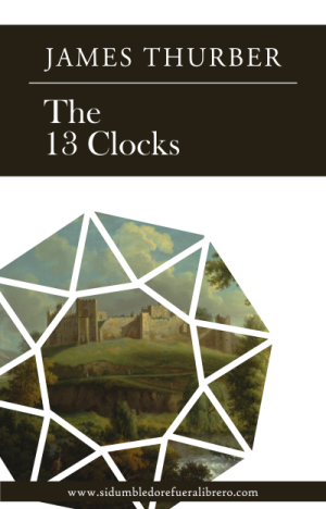 the13clocks400