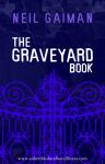 'El libro del cementerio' de Neil Gaiman