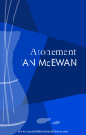 'Expiación' de Ian McEwan