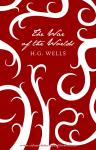 'The War of the Worlds' de H.G. Wells