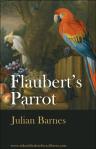 'El loro de Flaubert' de Julian Barnes