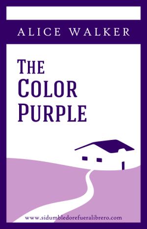 elcolorpurpura