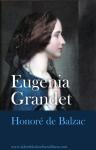 'Eugenia Grandet' de Honoré de Balzac
