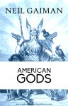 'American Gods' de Neil Gaiman