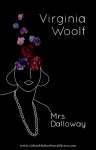 'La señora Dalloway' de Virginia Woolf