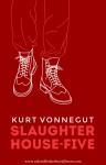 'Matadero Cinco' de Kurt Vonnegut