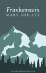 'Frankenstein' de Mary Shelley