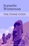 'The Stone Gods' de Jeanette Winterson